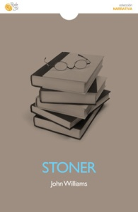 Stoner de John Williams