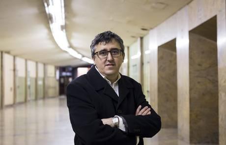 Foto tomada de El Heraldo (autor: Óliver Duch).