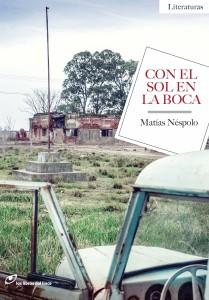 Cubierta-Con-el-sol-en-la-boca-ok1-209x300
