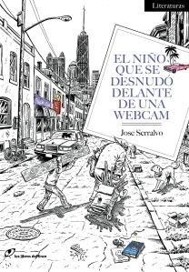 EL-NIÑO-QUE-SE-DESNUDO-DELANTE-DE-UNA-WEBCAM